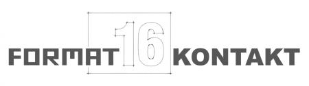 Format16 Kontakt LOGO2